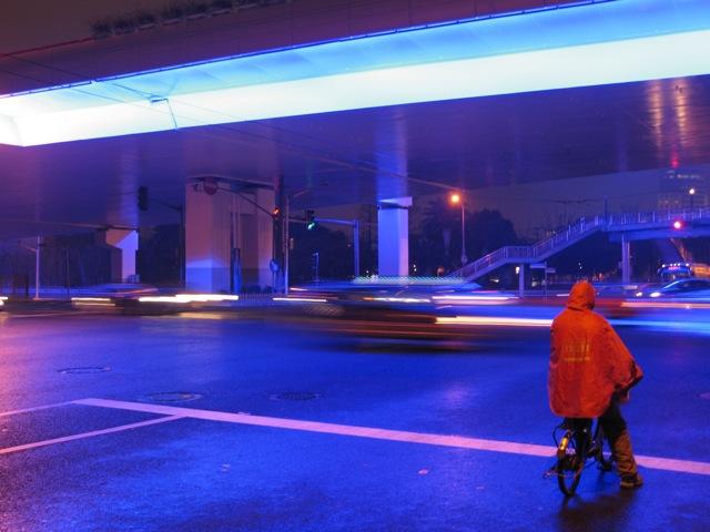 Blue Lines in Shanghai 2010_d0010432_1412158.jpg