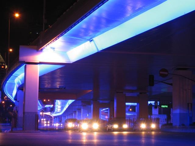 Blue Lines in Shanghai 2010_d0010432_1412933.jpg