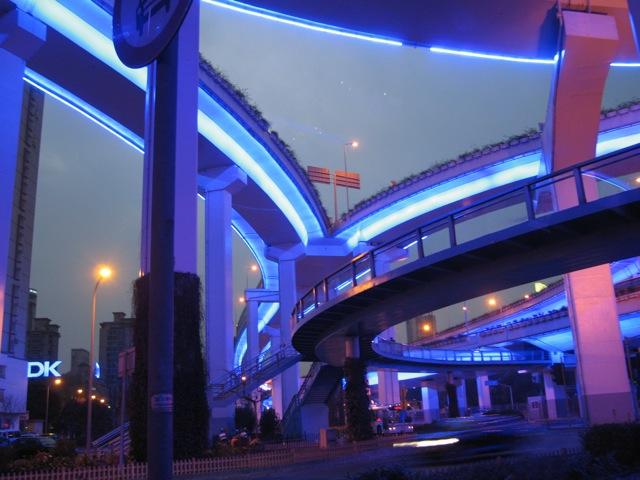 Blue Lines in Shanghai 2010_d0010432_1413873.jpg