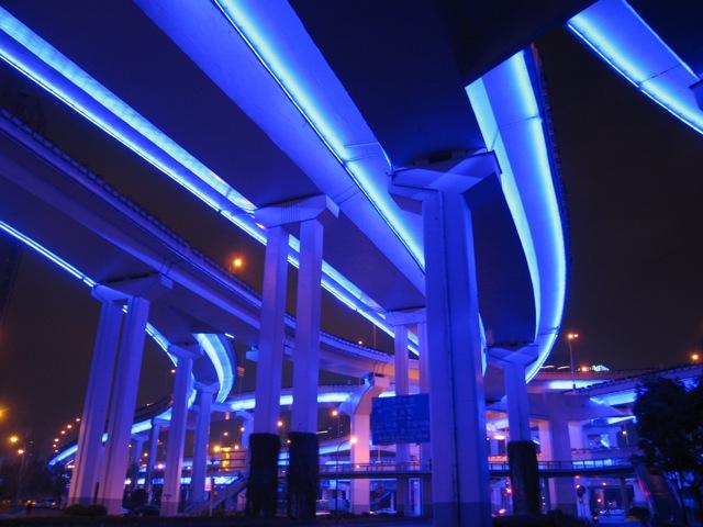Blue Lines in Shanghai 2010_d0010432_1414580.jpg