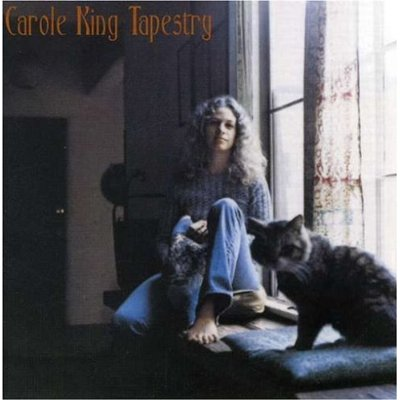 Carole King and James Taylor_f0209434_16191745.jpg