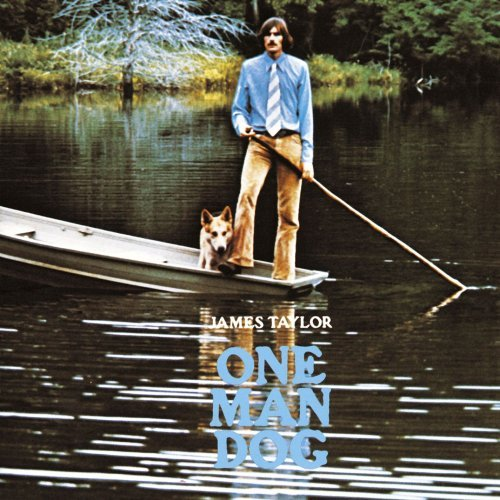 Carole King and James Taylor_f0209434_16193920.jpg
