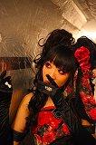 5月3日(月・祝)に開催されるイベント「DreamParty Tokyo 2010春」にて「LIVE 5pb.!」の開催が決定!_e0025035_22385687.jpg
