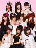 5月3日(月・祝)に開催されるイベント「DreamParty Tokyo 2010春」にて「LIVE 5pb.!」の開催が決定!_e0025035_22391450.jpg