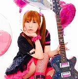 5月3日(月・祝)に開催されるイベント「DreamParty Tokyo 2010春」にて「LIVE 5pb.!」の開催が決定!_e0025035_22394590.jpg