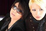 5月3日(月・祝)に開催されるイベント「DreamParty Tokyo 2010春」にて「LIVE 5pb.!」の開催が決定!_e0025035_2240525.jpg