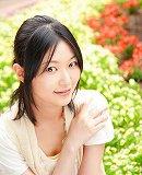 5月3日(月・祝)に開催されるイベント「DreamParty Tokyo 2010春」にて「LIVE 5pb.!」の開催が決定!_e0025035_2241681.jpg
