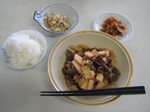 男の料理教室_c0113948_1910459.jpg