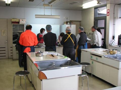 男の料理教室_c0113948_1982435.jpg
