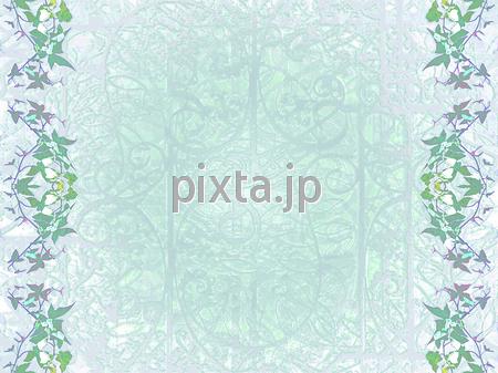 b0161652_19483298.jpg