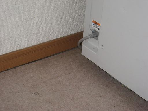 事務所の修理、、、。_f0205367_1938303.jpg