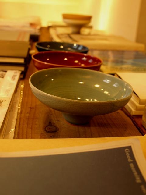 standard_bowl_a0157580_2342833.jpg