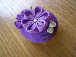 紫の帯留_e0168583_10162712.jpg