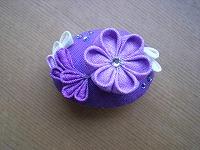 紫の帯留_e0168583_10165748.jpg