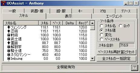 f0222589_22535093.jpg