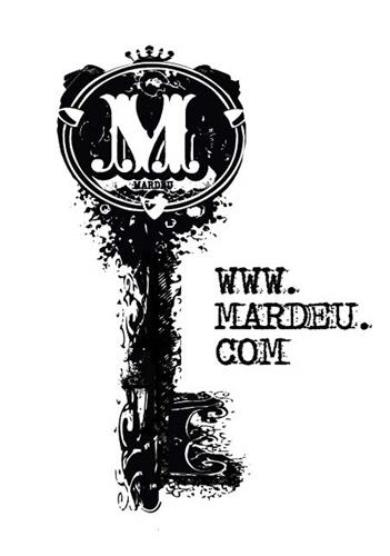 Mardeu.com_c0163890_13502222.jpg