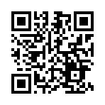 c0173293_14444811.jpg