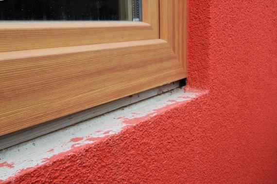 10オーストリア・スイスのパッシブハウス・木造多層階研修16_e0054299_17423769.jpg