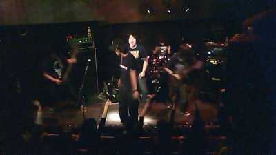 BLACKLIST TOUR 2010 -2週目-_b0144406_126335.jpg