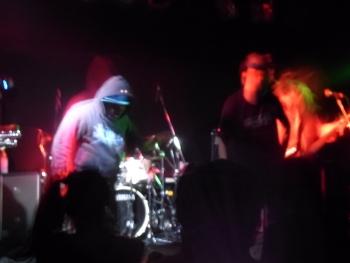 BLACKLIST TOUR 2010 ~その3~_b0144406_1414252.jpg