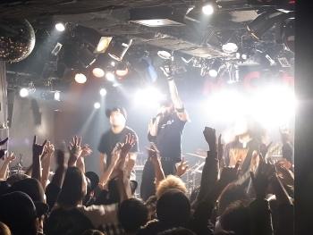 BLACKLIST TOUR 2010 ~その3~_b0144406_1533981.jpg