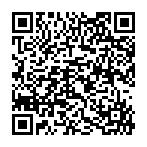 f0234712_13455891.jpg