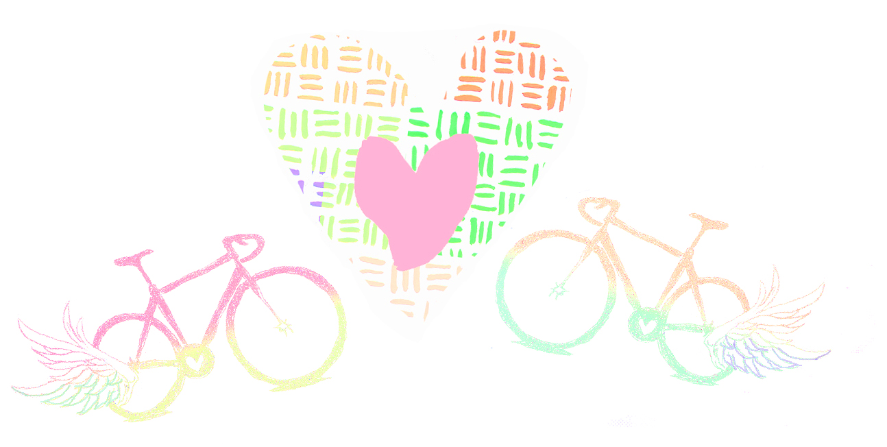 Bike to Earth Dday!2010_f0063022_191849.jpg