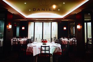 DANIEL_e0160528_13482576.jpg