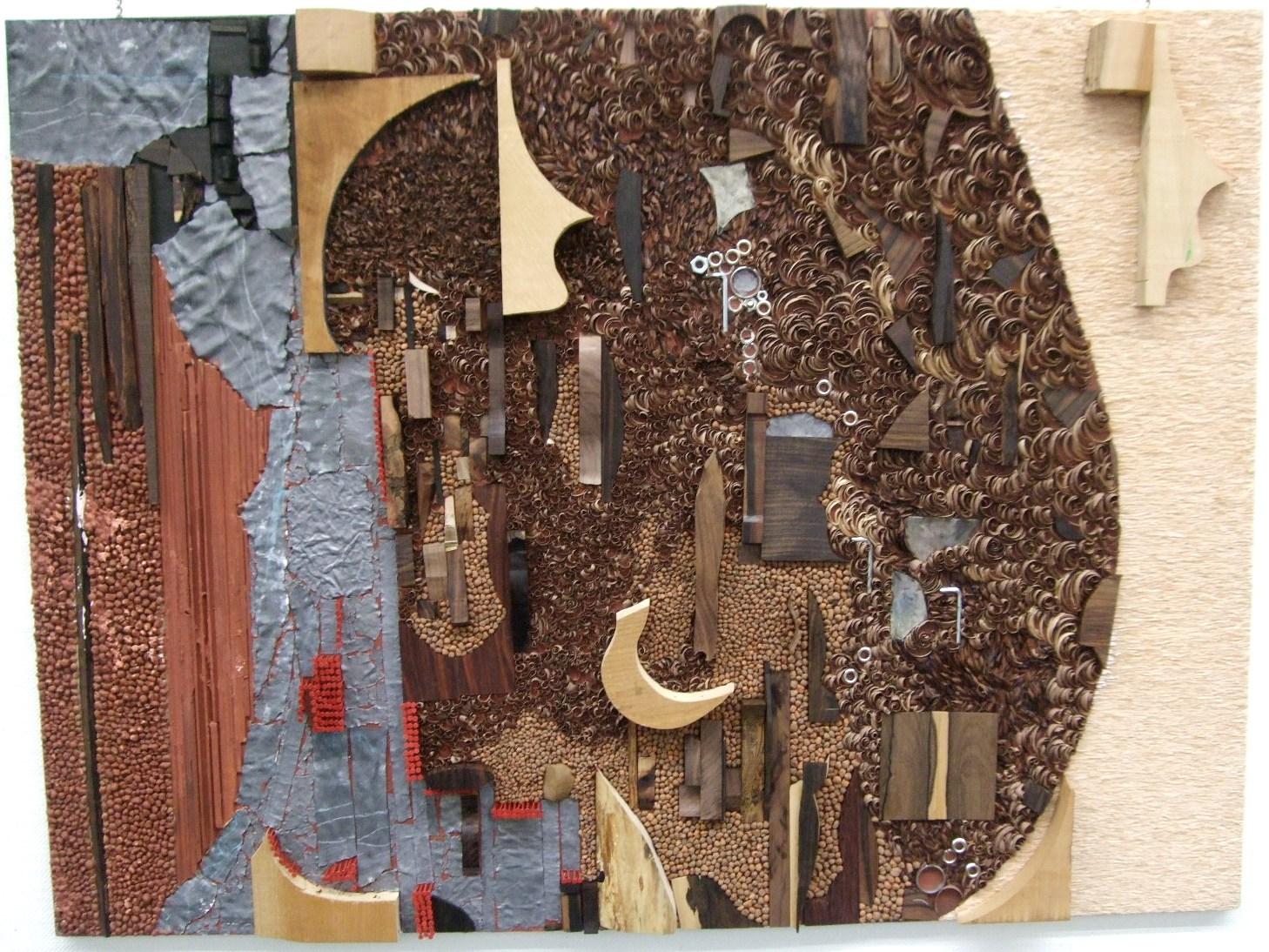 1268) ②市民ギャラリー 「'10 第37回 北海道抽象派作家協会展」 4月13日(火)~4月18日(日) _f0126829_15341442.jpg