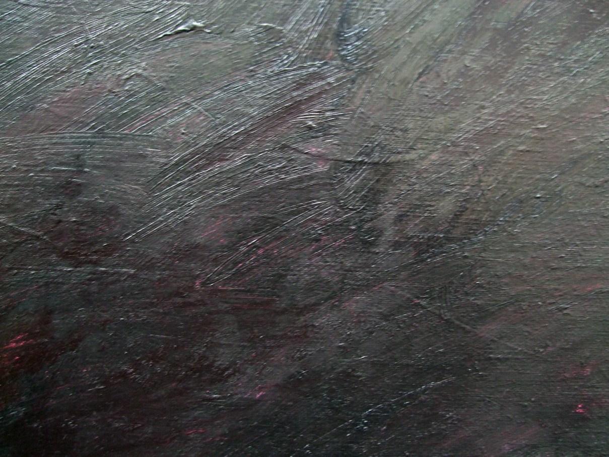 1268) ②市民ギャラリー 「'10 第37回 北海道抽象派作家協会展」 4月13日(火)~4月18日(日) _f0126829_1655377.jpg