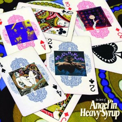 """ANGEL\'IN HEAVY SYRUP\""がドーーーン!!_f0004730_1982946.jpg"