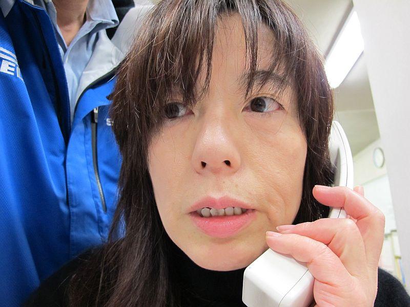 桜まつり最終章と新型モアスペース軽自動車_f0076731_2217385.jpg