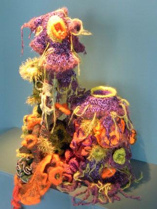 ダブリン、コーラルリーフ!     Coral Reef, Dublin!_b0029036_17343819.jpg