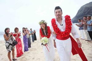 素敵な結婚式_c0196240_2257430.jpg