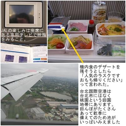 台湾旅行① 台北桃園空港から新幹線で高雄へ_a0084343_22164677.jpg