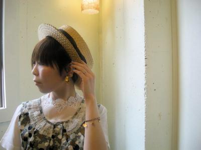 Hat Full Of Stars _e0148852_15175323.jpg