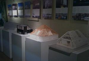 「10住宅空間  水野行偉ケンチク展2010」によせて_b0151262_0253057.jpg