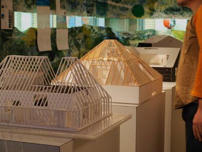「10住宅空間  水野行偉ケンチク展2010」によせて_b0151262_23555038.jpg