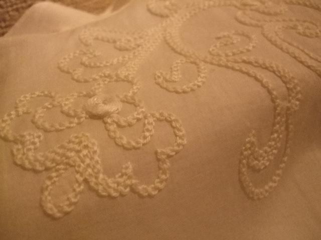 オークリーフ(刺繍展の装飾)_f0049672_180425.jpg