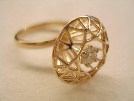 Mon Diamond(モン・ディアモン)私の大切なダイヤモンド_a0138976_214548.jpg