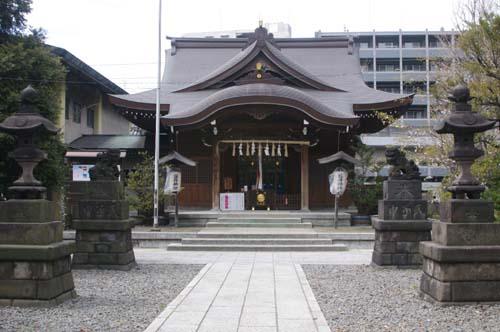 また上野へ行くまで見たこと_f0211178_1659196.jpg