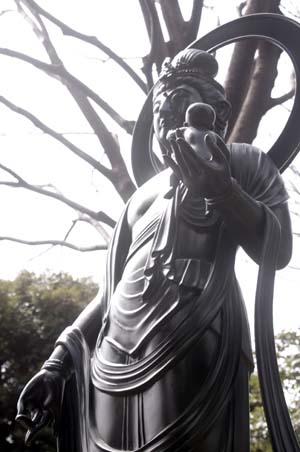 また上野へ行くまで見たこと_f0211178_16592967.jpg