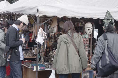 また上野へ行くまで見たこと_f0211178_1712767.jpg