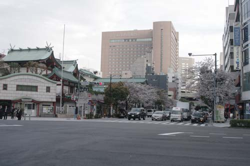 また上野へ行くまで見たこと_f0211178_1722737.jpg