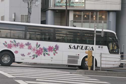 また上野へ行くまで見たこと_f0211178_1724660.jpg