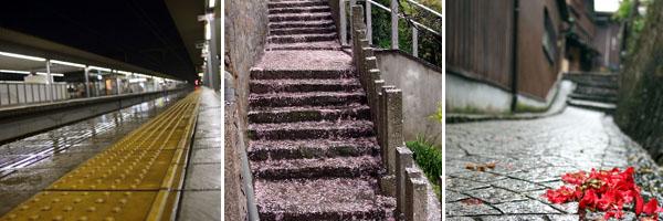階段と猫の町。_b0115008_4251370.jpg