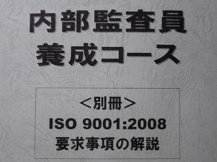 b0004410_1912173.jpg