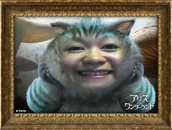 b0059410_20153118.jpg