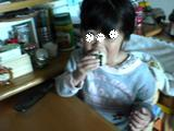 c0217013_1544897.jpg