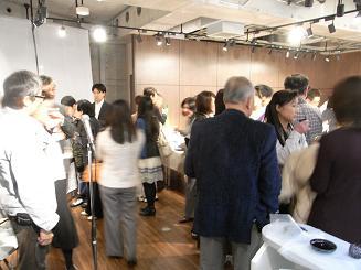 江戸切子の店華硝さまイベント。明日もありますよ~_f0165714_2217312.jpg